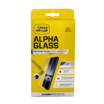 OtterBox Alpha Glass Screen Protector for iPhone 5/5s/5c