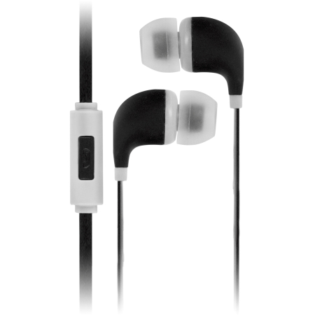786a33712d0 QuikCell Corded Earphones - AT&T