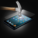Tempered Glass Screen Protector 0.33mm for Apple iPad Mini
