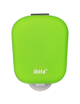 ibitz PowerKey Kids