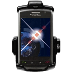 BURY System 8 Take & Talk Cradle for Blackberry Storm