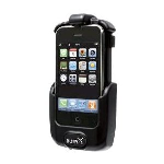 BURY System 9 activeCradle for Apple iPhone 3G 3GS