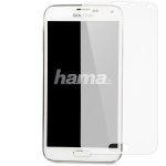 Hama Screen Protector For Samsung Galaxy S5 - 00124441