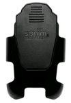 Sonim Armor Belt Clip Holster for XP3400, XP3340, XP3300, XP1301, XP1300