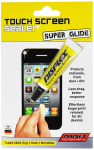Displex Touch Screen Sealer (Super Glide) (Yellow tube)