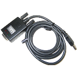Garmin USB To RS232 Converter Cable (010-10310-00)