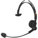 Garmin Headset With Boom Mic (010-10345-00)