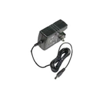 Garmin Replacement A/C Travel Charger