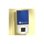 Safeguard Activator RX-8 Infrasonic Home Security Scanner (Infrasonic Sensor) (Retail Packaging)