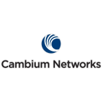 Cambium Networks - PTP 800 - PTP800 Coax Ground Kit