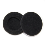 Original Motorola Earbud Foam Replacement for PMLN4294/4418/4442 - 10 Pack (0186180Z01)