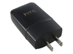 Original HTC TC P900 Travel Charger for HTC One M8 M7