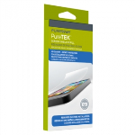 PureGear PureTek Roll-On Screen Protector Refill for Apple iPhone 4 / 4S (Clear)