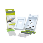 PureGear PureTek Commercial System Scren Shield Refill for Samsung Galaxy S3