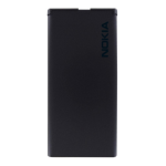 Nokia Standard Battery for Nokia 820 (1650mAh)