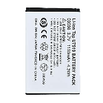 Huawei Tap U7519 1150mAh Li-Ion Battery- 03598