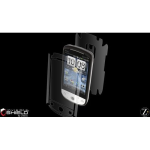 ZAGG invisibleSHIELD for HTC Hero (Sprint) (Full Body)