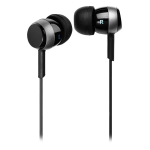 Asus Computer Intl A600CG 3.5mm Stereo Earbud Headset