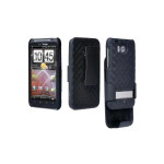 Verizon Shell Holster Combo for HTC ThunderBolt 6400