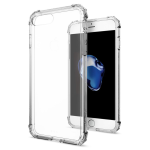Spigen  Inc. Crystal Shell Case for iPhone 7 Plus Clear Crystal