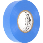 3M Products - TEMFLEX 1700 BLUE - Electrical Tape Blue 3/4