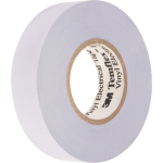 3M Products - TEMFLEX 1700 GRAY - Electrical Tape Gray 3/4