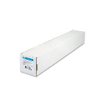 Canon 0546V845 Adhesive Matte Vinyl, 24IN X 66FT