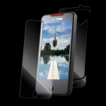 ZAGG invisibleSHIELD for HTC Droid Incredible (Full Body)