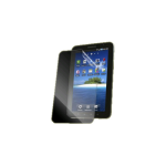 ZAGG invisibleSHIELD for Samsung Galaxy Tab 7.0 (Clear)