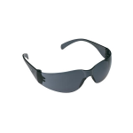 3M Products - Virtua Safety glasses, gray lens & Frame