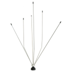 MP Antenna MultiPolarized Antenna 25-6000MHz