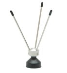 MP Antenna 08-ANT-0864 Multi-Polarized SuperM 400 Antenna