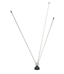 MP Antenna MultiPolarized Scanner Antenna