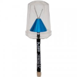 MP Antenna Multi-Polarized Trident Antenna WiFi