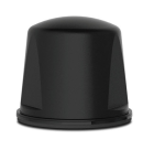 Sencomm Multi-Polarized NMO Antenna (Black)