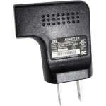 ZTE (USA)  Inc. Micro-USB Travel Charger 700 mA