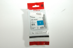Canoc PFI-101C Ink Cartridge 130ML For IPF5000 - Cyan