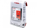 Canon PFI-101R Ink Cartridge for IPF5000 130ML - Red