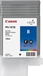 Canon PFI-101B Ink Cartridge for IPF5000 130ML - Blue