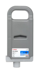 Canon PFI-701B Ink Cartridge - Blue