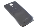 SAMSUNG GALAXY S4 BACK DOOR BLUE