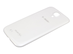 SAMSUNG T-MOBILE GALAXY S4 BACK DOOR WHITE