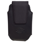 OnCore - Dickies Active Duty Vertical Case with Steel Clip - Black