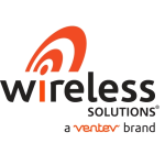 Wireless Solutions - 18