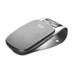 Jabra GN Netcom Drive Bluetooth Car Kit