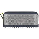 Jabra Solemate Portable Wireless Speaker (Grey)
