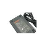 2Wire 12Volt Ac Adapter Power Supply 1000-500033-001