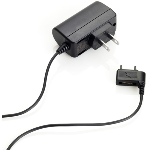 SONYERICSSON Two Port Standard ChargerCST-75.