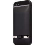 PRONG PWR Case Black for Apple iPhone 5s, iPhone 5