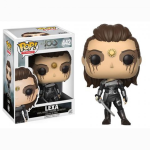POP - The 100 - Lexa